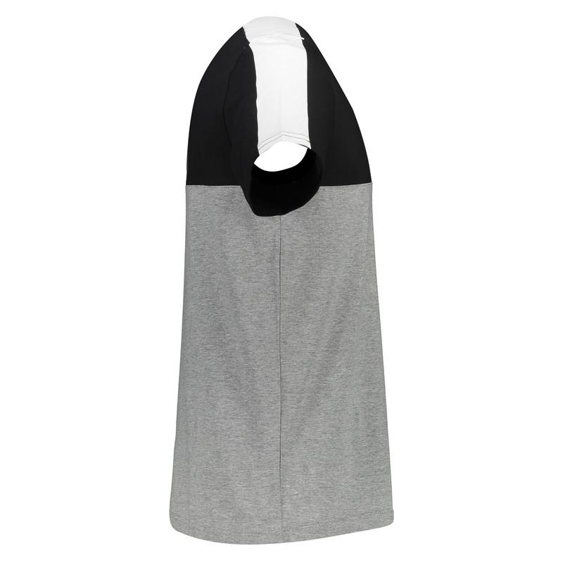 تی شرت مردانه آر ان اس مدل 1131109-99
