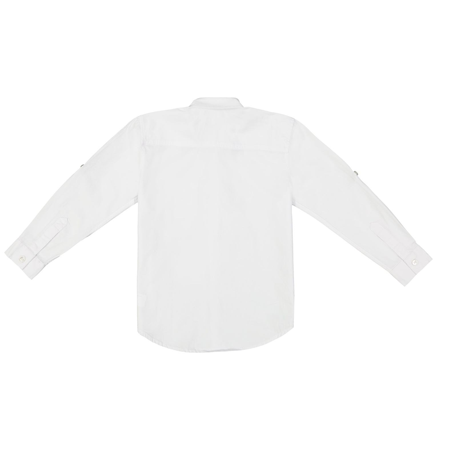 پیراهن پسرانه ال سی وایکیکی مدل 9SN358D4-JYX main 1 2