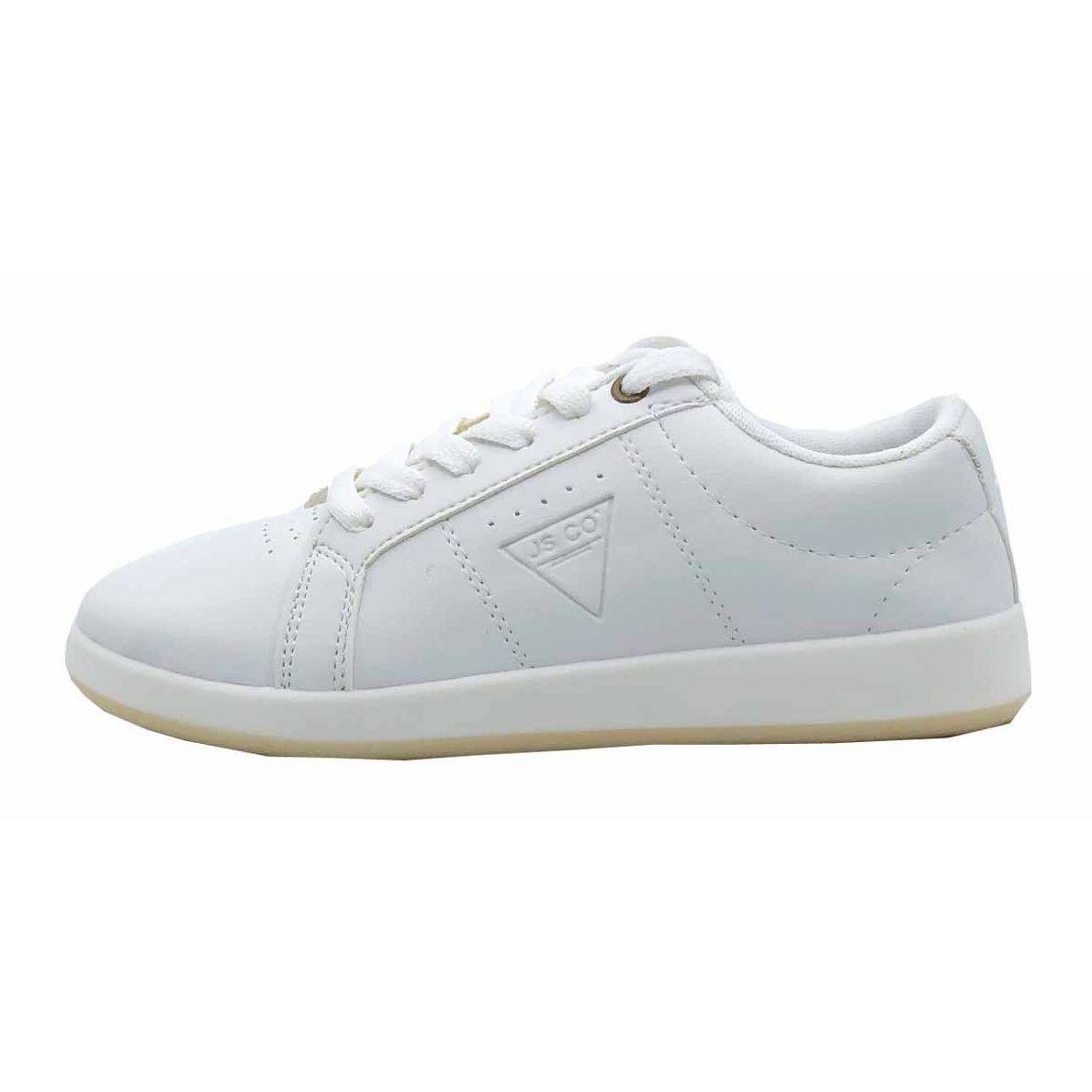 کفش مخصوص پیاده روی دخترانه کد 3328 main 1 1