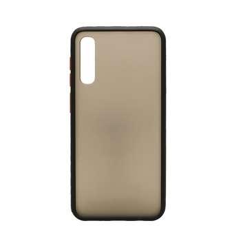 کاور مریت مدل MRT1 مناسب برای گوشی موبایل سامسونگ Galaxy a50s/a30s/a50