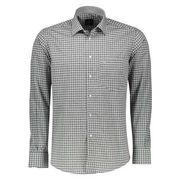 پیراهن مردانه ونداک کد 001