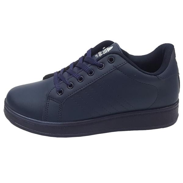 کفش روزمره زنانه کد 672