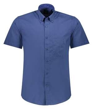 پیراهن مردانه ونداک کد 0015