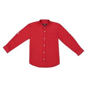 پیراهن پسرانه ال سی وایکیکی مدل 9SN358C4-HKD