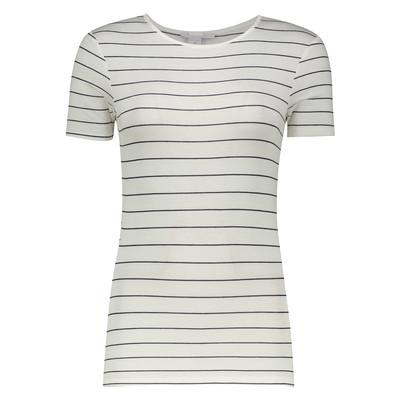 تصویر تی شرت زنانه مدل 8012