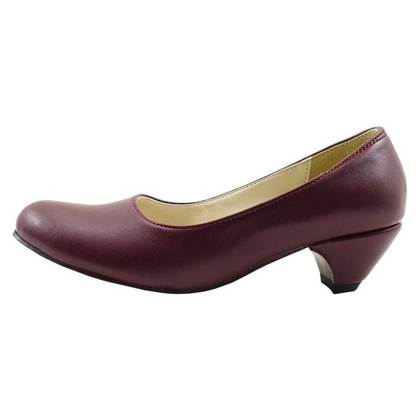 کفش دخترانه آذاردو مدل B01723