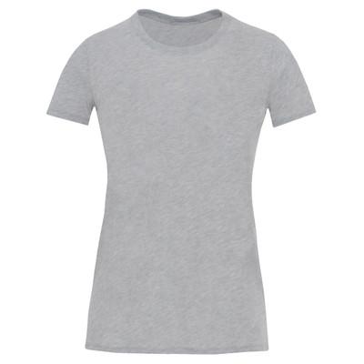 تی شرت آستین کوتاه زنانه مدل SA74