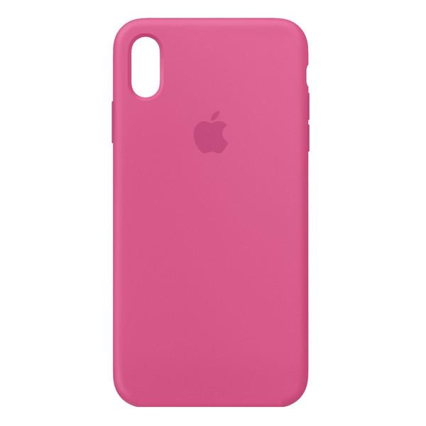کاور مدل scn-360 مناسب برای گوشی موبایل اپل iphone xs max