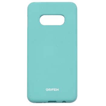 کاور مدل GF-001 مناسب برای گوشی موبایل سامسونگ Galaxy S10e