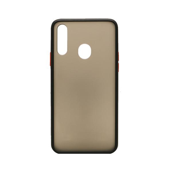 کاور مریت مدل MRT1 مناسب برای گوشی موبایل سامسونگ Galaxy a20s