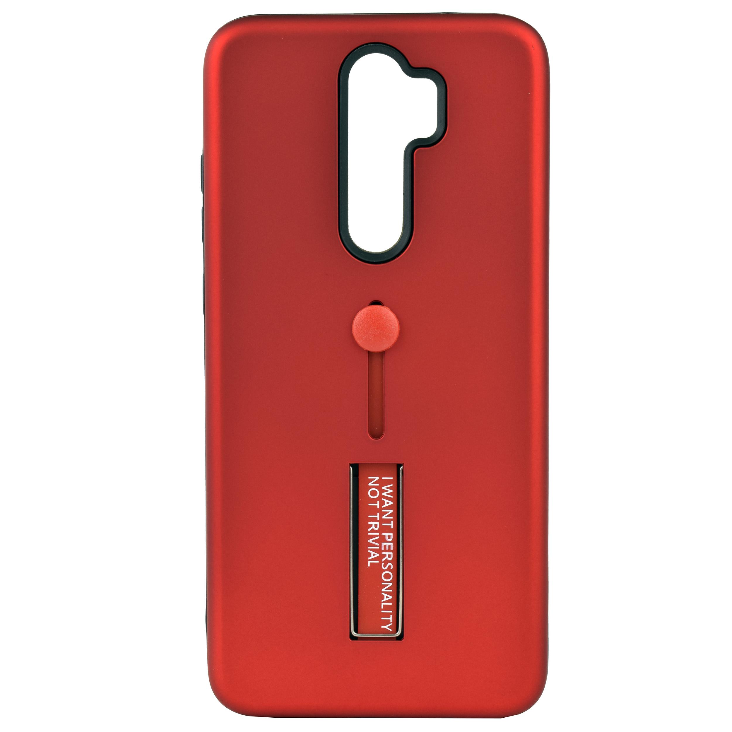 کاور مدل FAS20 مناسب برای گوشی موبایل شیائومی Note 8 Pro              ( قیمت و خرید)