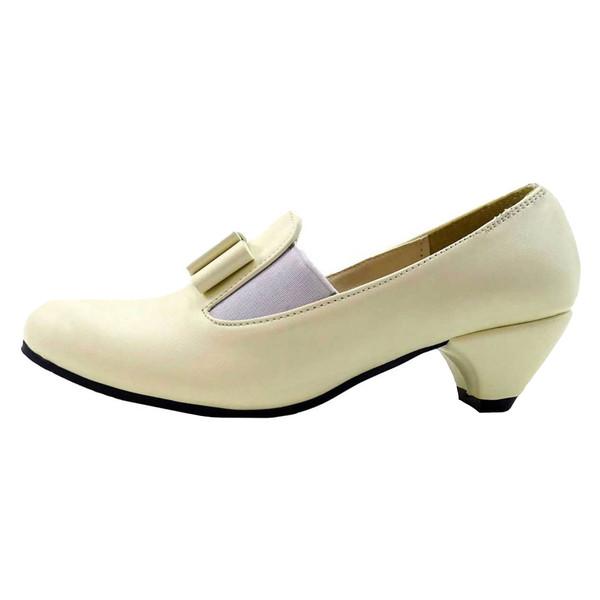 کفش دخترانه آذاردو مدل B02002