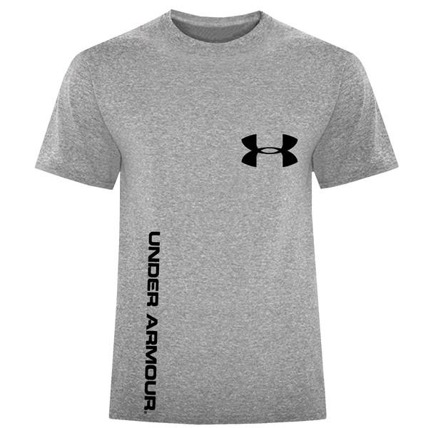 تی شرت مردانه کد S174