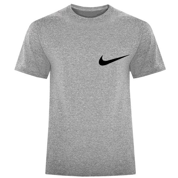 تی شرت مردانه کد S180