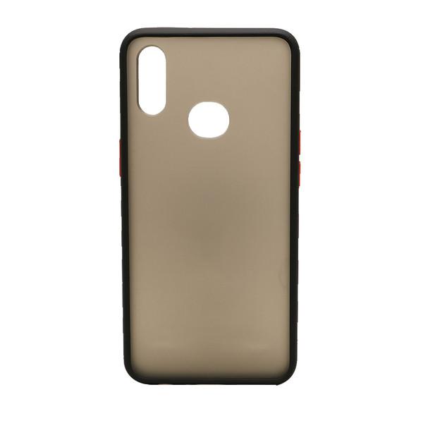 کاور مریت مدل MRT1 مناسب برای گوشی موبایل سامسونگ Galaxy a10s