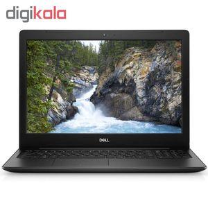 لپ تاپ 15 اینچی دل مدل Vostro 3590 - E   Dell Vostro 3590 - E - 15 inch Laptop