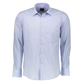 پیراهن مردانه ونداک کد 003