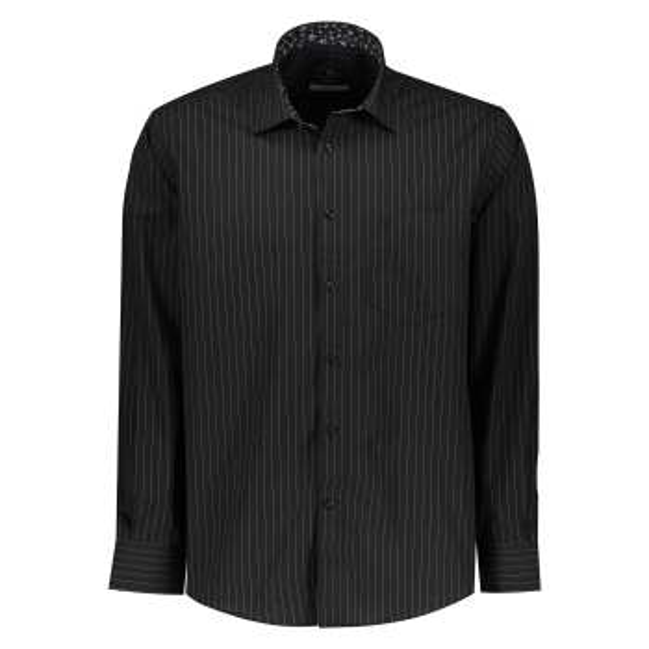 پیراهن مردانه ونداک کد 0014