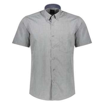 پیراهن مردانه ونداک کد 0016