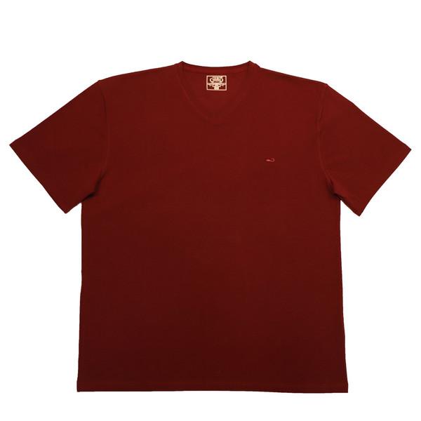 تی شرت  مردانه ری پولو کد 400200