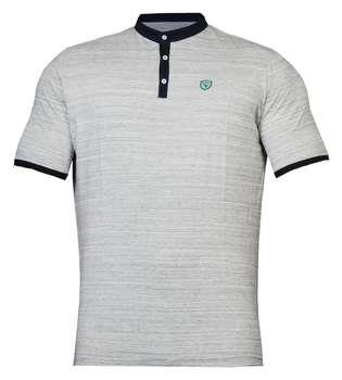 تی شرت مردانه تکنیک پلاس 07 مدل TS-131-TO