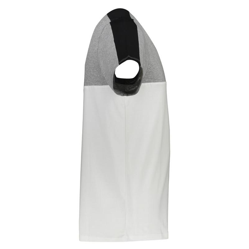 تی شرت مردانه آر ان اس مدل 1131109-93