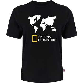 تی شرت آستین کوتاه مردانه کد AL34