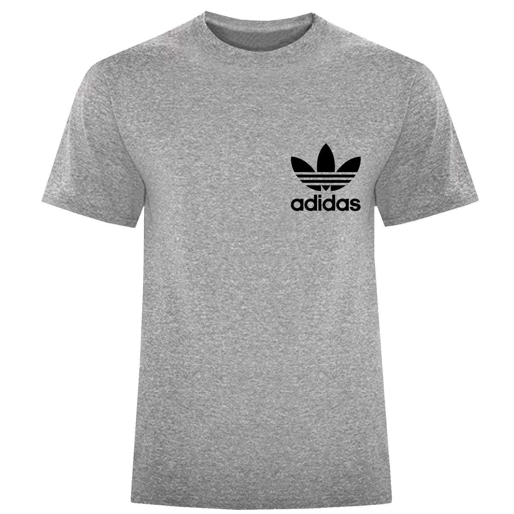 تی شرت مردانه کد S176