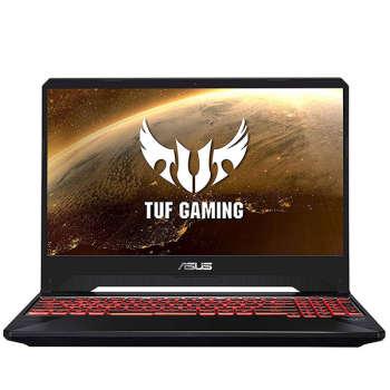 لپ تاپ 15 اینچی ایسوس مدل FX505DU-A