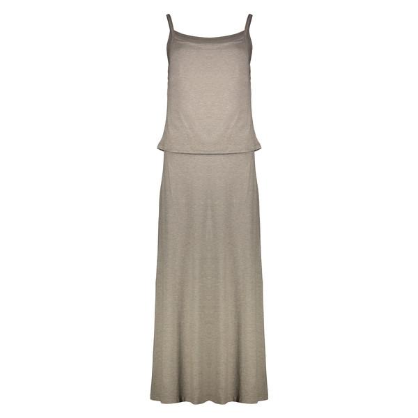 پیراهن زنانه گارودی مدل 1003105015-95