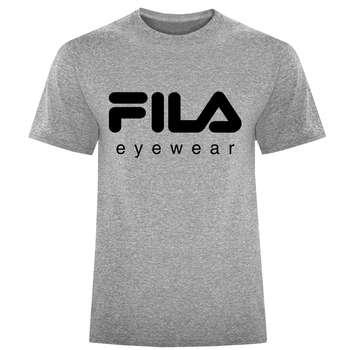 تی شرت مردانه کد S175
