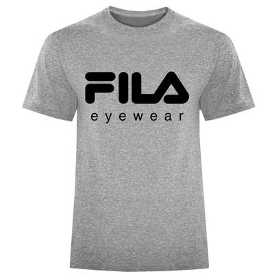 Photo of تی شرت مردانه کد S175