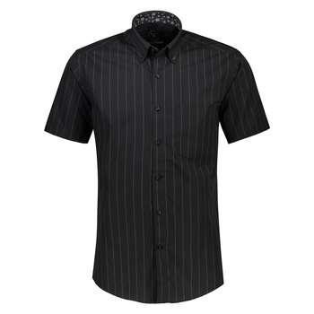 پیراهن مردانه ونداک کد 005