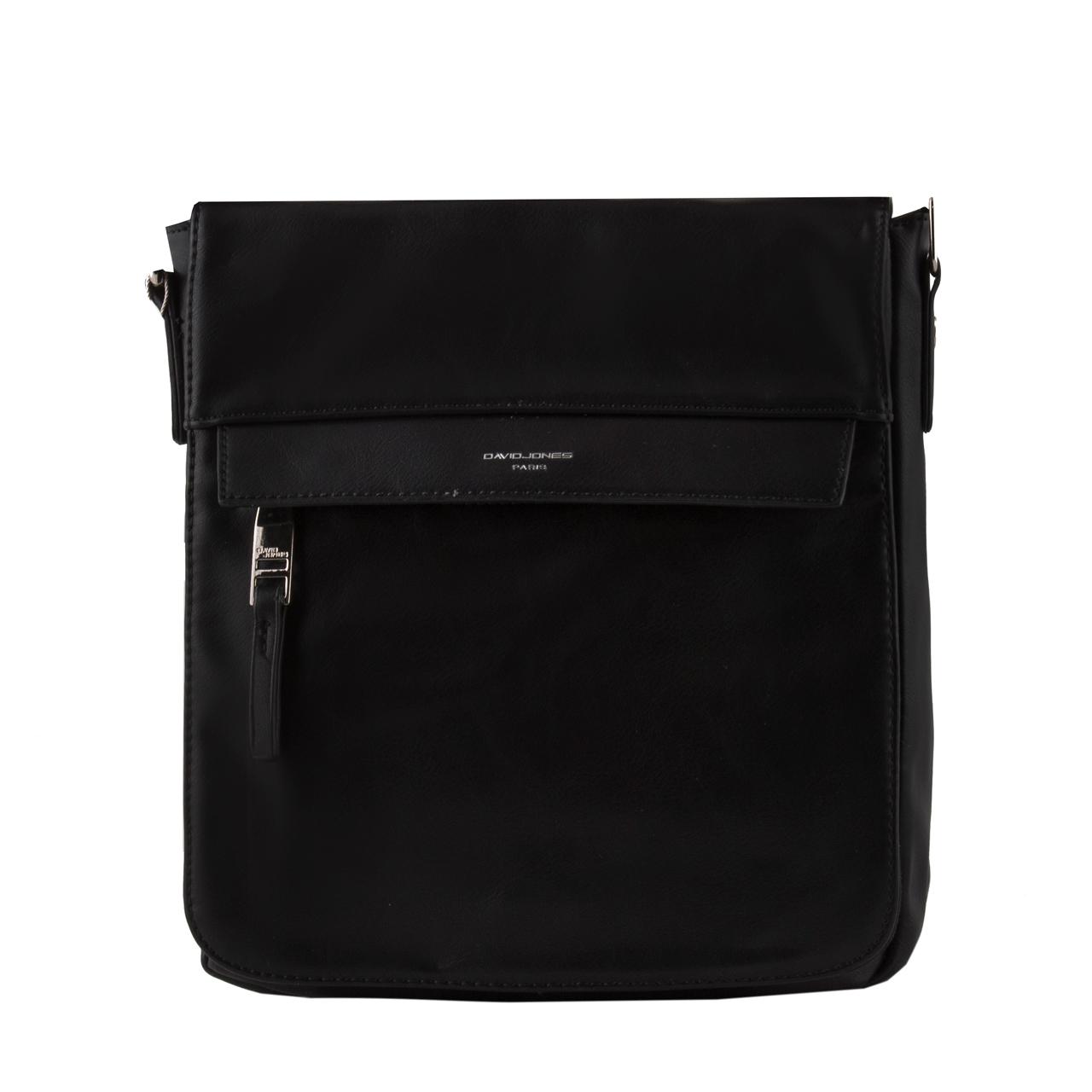 کیف دوشی دیوید جونز مدل 696603