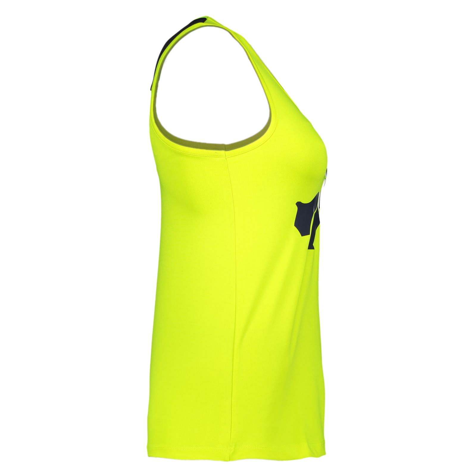 تاپ ورزشی زنانه آر ان اس مدل 1101091-16 main 1 2