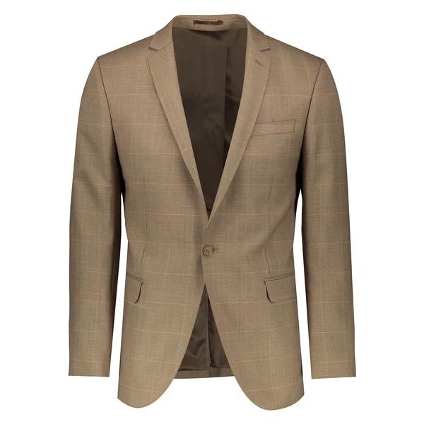 کت تک مردانه جامینه کد 1-217722