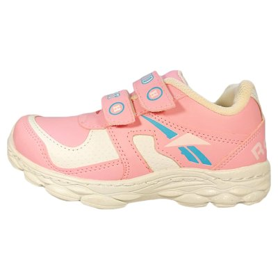 تصویر کفش راحتی دخترانه کد HA_PDS01