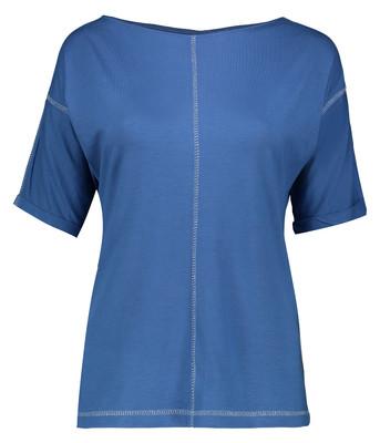 Photo of تی شرت زنانه گارودی مدل 1003103022-57