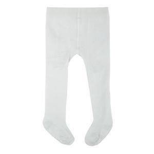 جوراب شلواری نوزادی درین کد W0