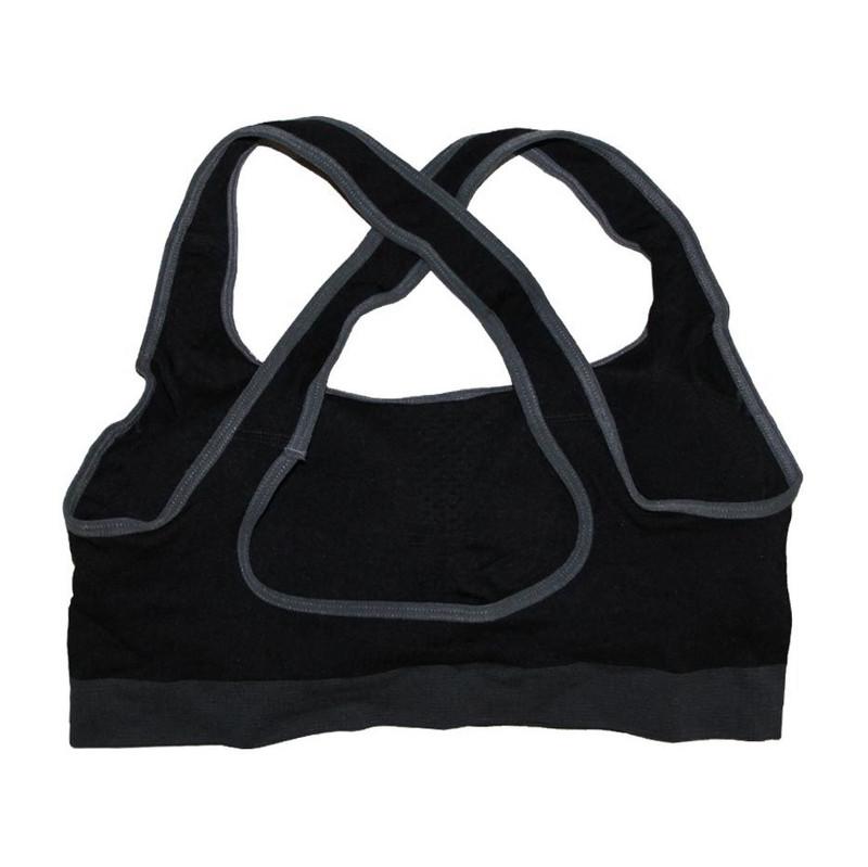 نیم تنه ورزشی زنانه کد R-4933