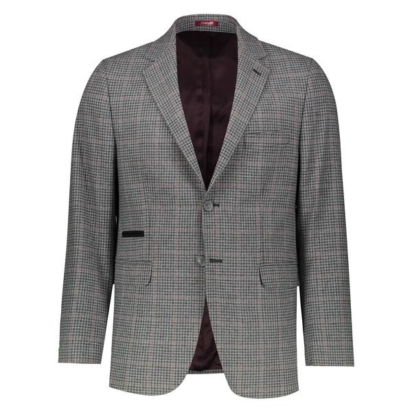 کت تک مردانه جامینه کد 1-220013