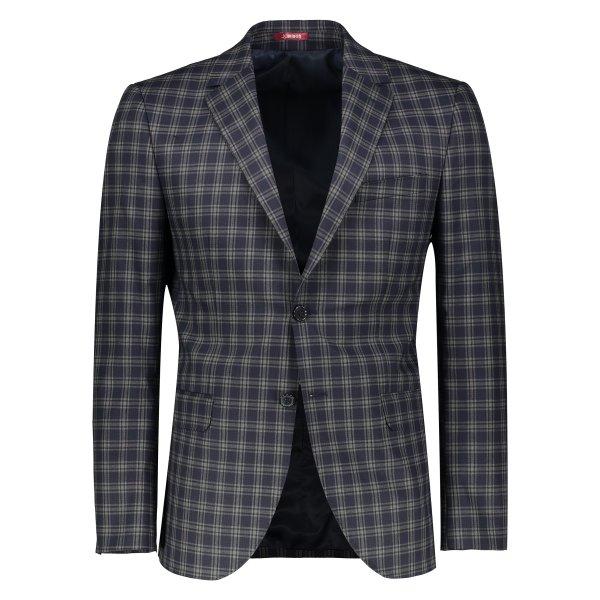 کت تک مردانه جامینه کد 4-220081