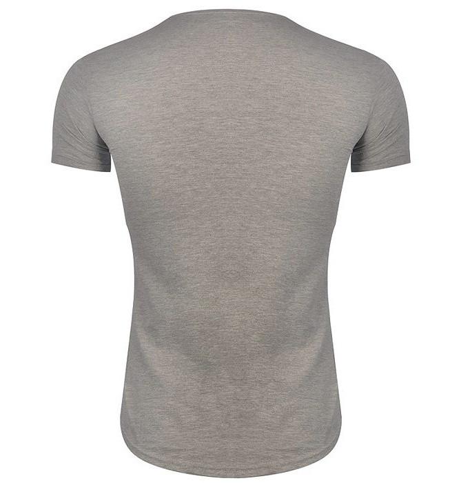 تی شرت مردانه کد 347004515
