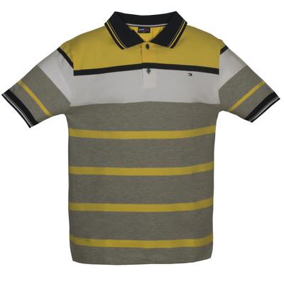 Photo of پولو شرت مردانه کد 172