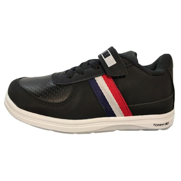 کفش راحتی پسرانه کد TO_BPS21 غیر اصل