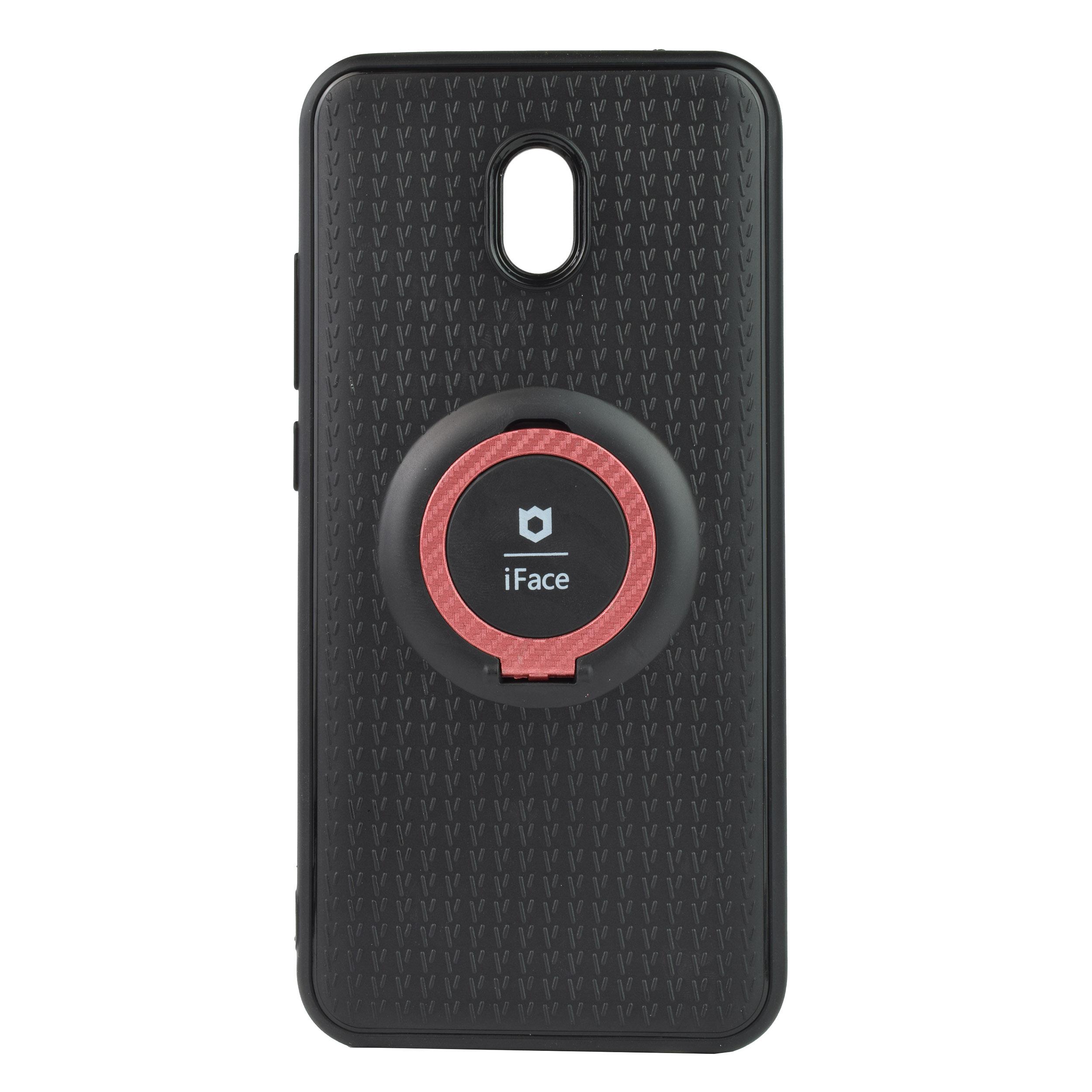 کاور آی فیس مدل IF20 مناسب برای گوشی موبایل شیائومی Redmi 8A