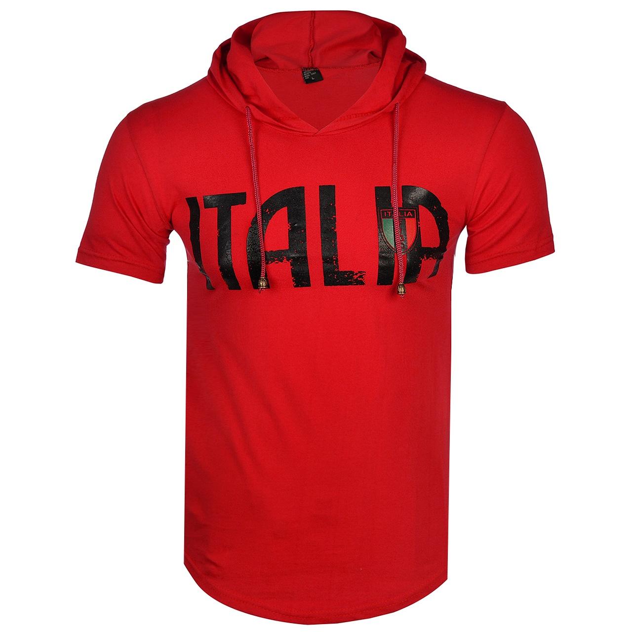 هودی مردانه طرح ایتالیا کد 347004305