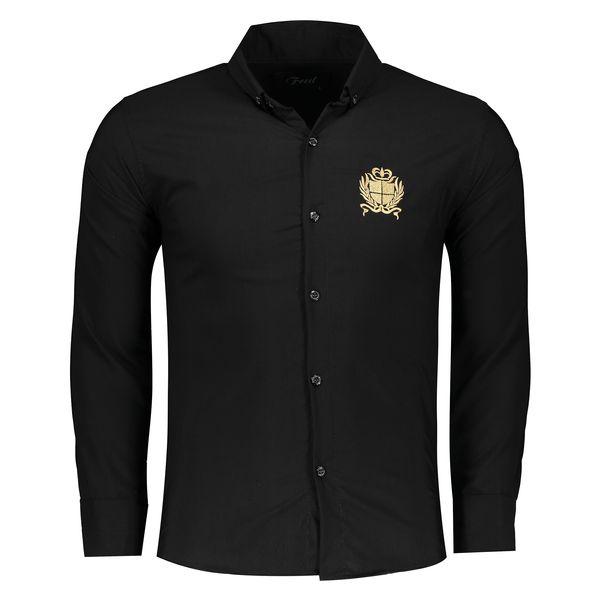 پیراهن مردانه فرد مدل P.baz.245