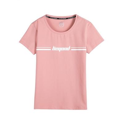 تصویر تی شرت ورزشی زنانه 361 درجه کد 2-561919152