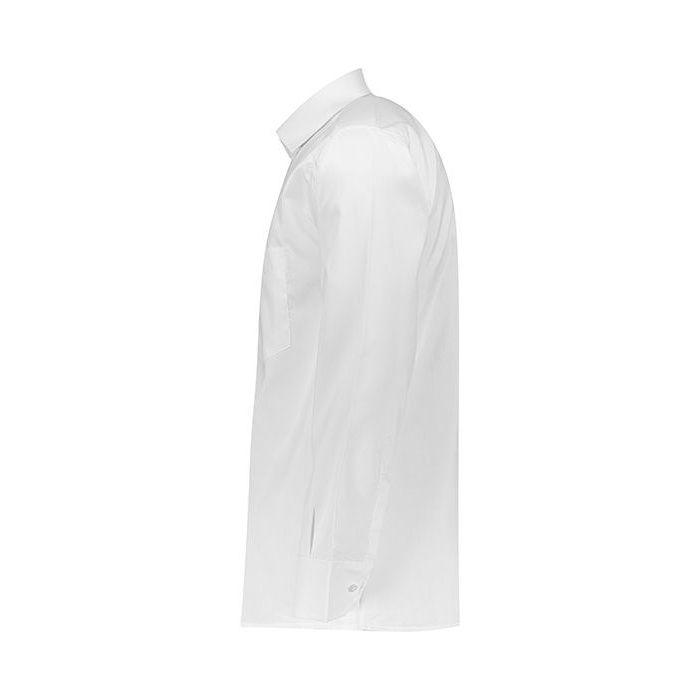 پیراهن مردانه فرد مدل P.Baz.242 main 1 2